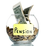 pension_plan